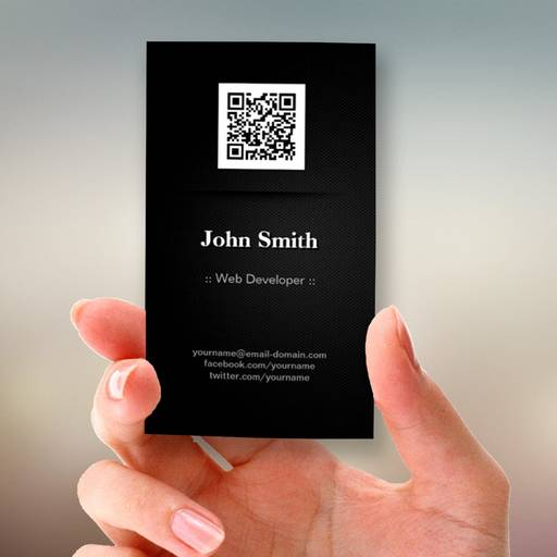 Make Your Own Business Card from 20,000+ designs : Bizcardstudio.com