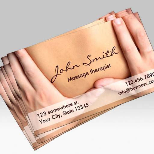 20000 featured business card templates bizcardstudiocom