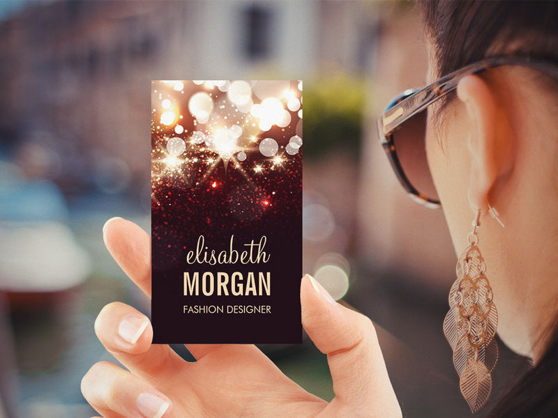 Exelent Zazzle Business Card Review Model - Business Card Ideas ...