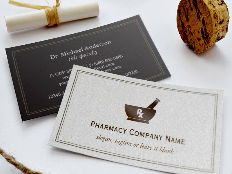 Zazzle Pearl Business Cards Image collections - Card Design And Card ...