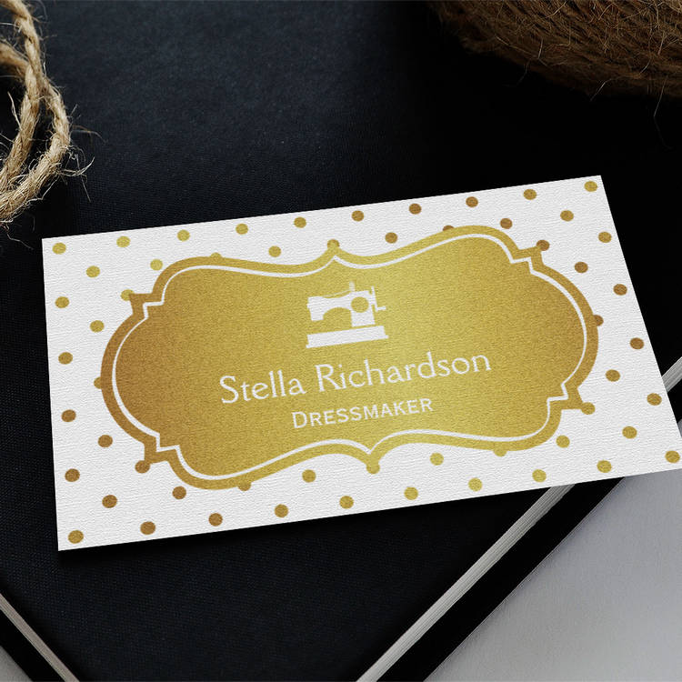300+ Creative and Inspiring Business Card Designs - Page8 ...