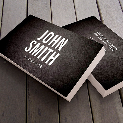 bold-business-card-templates